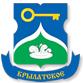 Столичные налоговики проведут для москвичей День открытых дверей